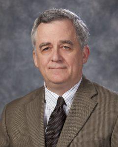 Leadership Biographies – Cary Medical Center: Caribou, ME
