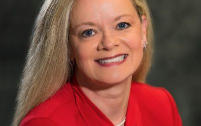 Kris Doody, RN to Receive AHA Board of Trustees Award