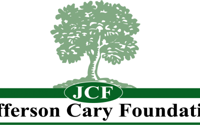 JCF Purchases New Outpatient Rehab Equipment for VB Health Center