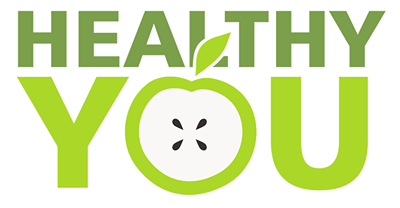 Changes for Healthy You in 2020